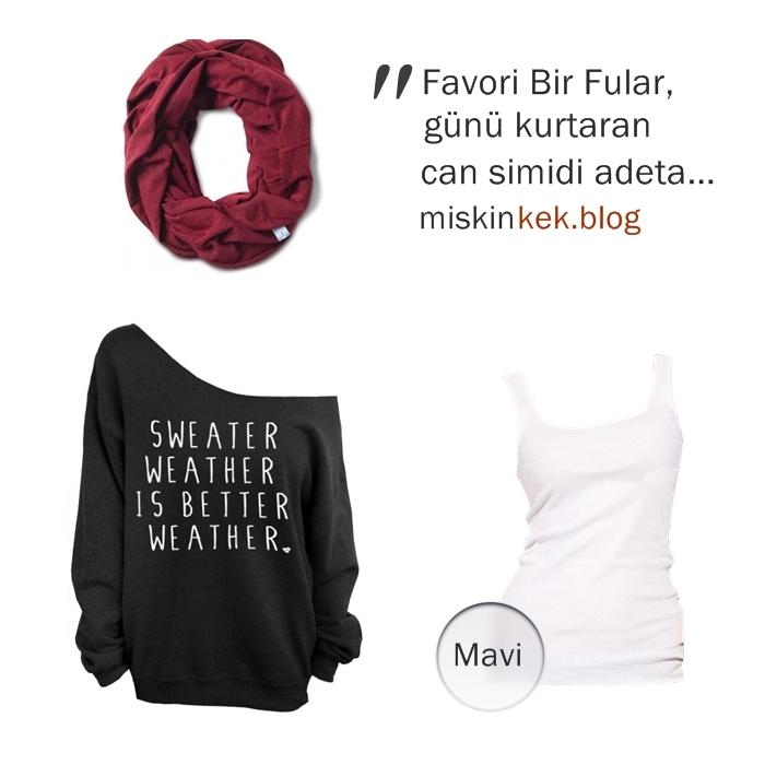 fular-stili-moda-rehberi-mukemmel-gardirop