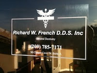 Richard French DDS