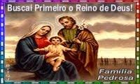 Blog de Seguidor - Parceria