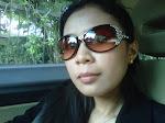 Ampang point..2008