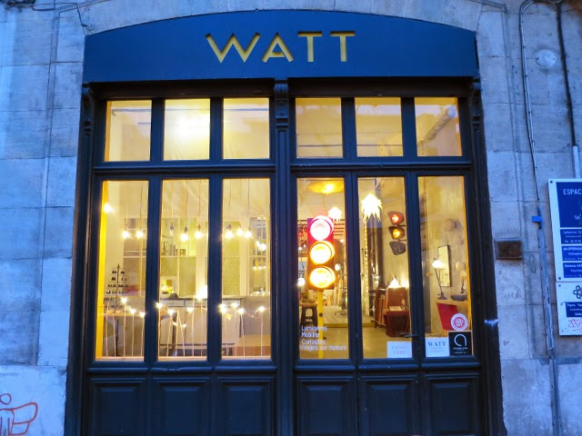 Collectif Watt Marseille - blog©lovmint