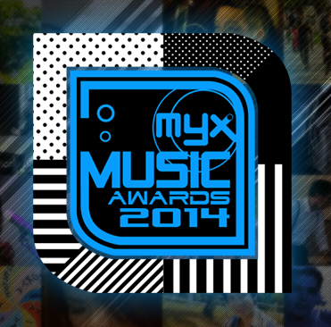 http://bidakapamilya.blogspot.com/2014/02/myx-music-awards-mma-2014-nominees.html