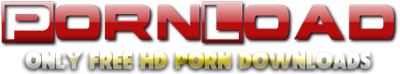 Your favorite One-Stop Porn Downloading Site !