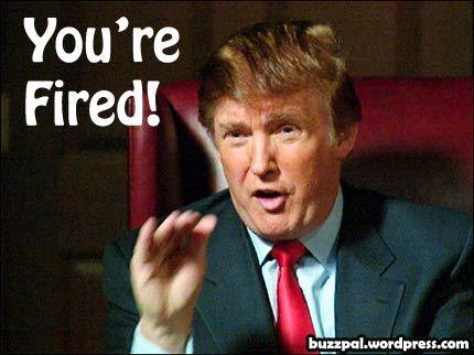 donald trump for president 2012 poll. donald trump for president 2012 poll. Newsmax#39;s Donald Trump