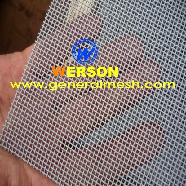 316 marine grade stainless steel meshpatio screen screenfly screen