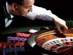 Ya llega el gran casino Marina del C