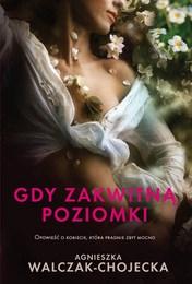 http://lubimyczytac.pl/ksiazka/230564/gdy-zakwitna-poziomki