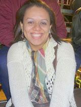 Sheila Fernandes - Diretora da Encena Produções