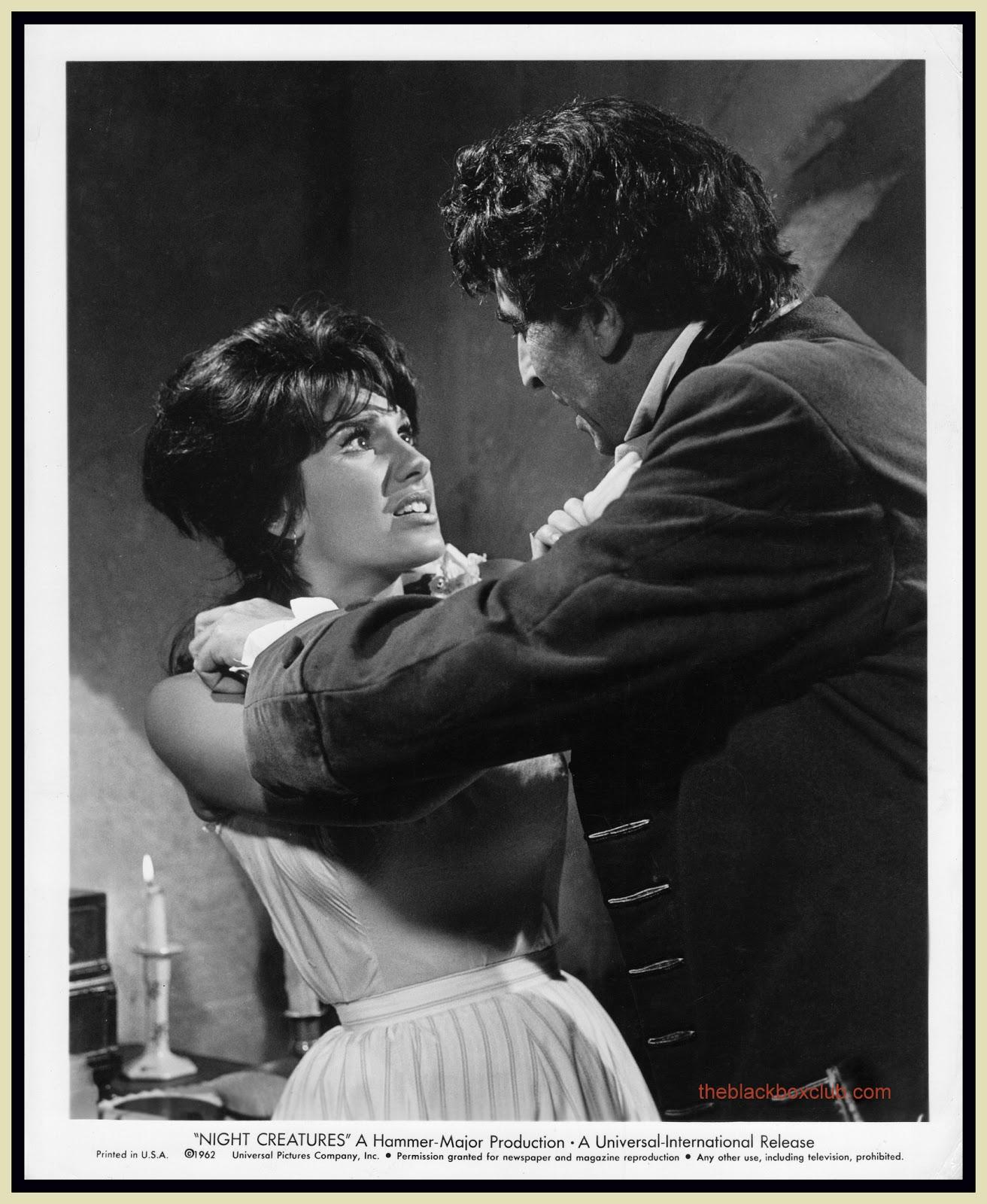 Samantha Janus (born 1972),Laura Michelle Kelly Erotic fotos Malcolm McDowell (born 1943),Dana Gillespie