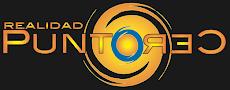PUNTO CERO Radio