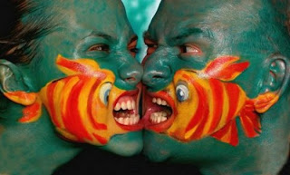Funny-Body-Art-Wallpapers