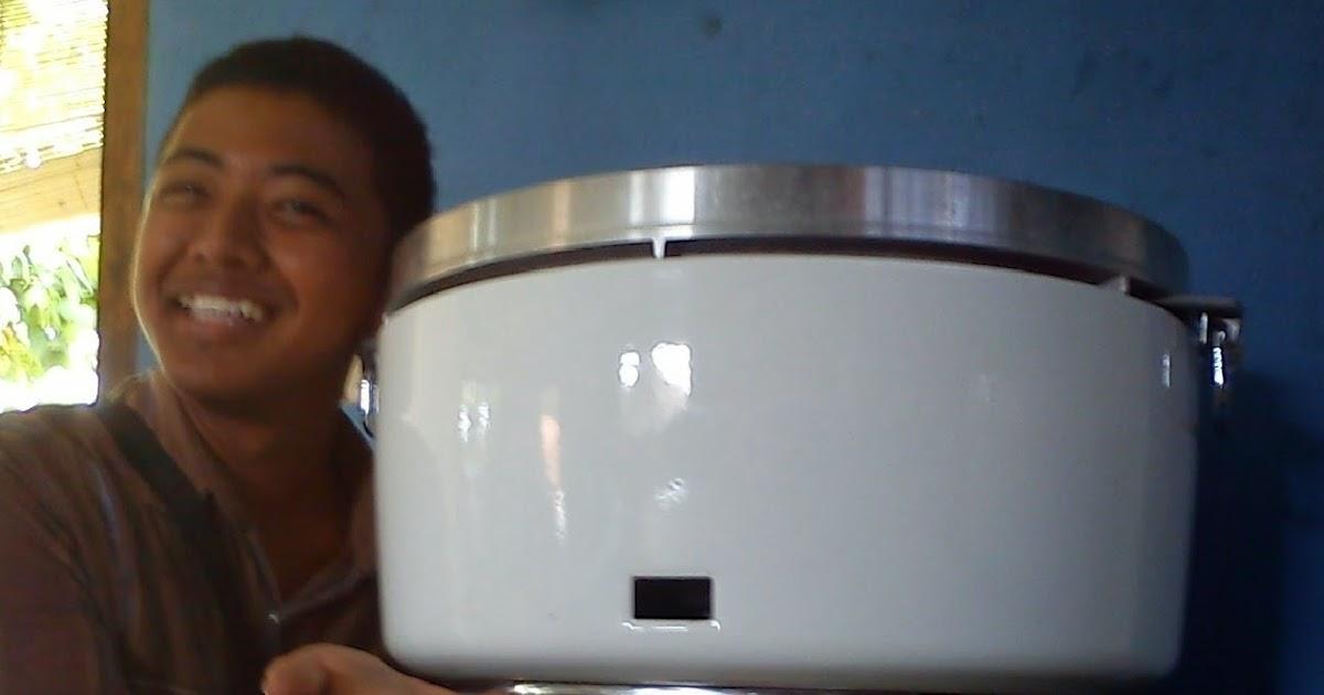 rice cooker besar rinnai ~ indonesian food recipes