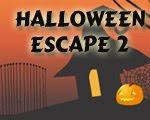 Solucion Halloween Escape 2 Guia