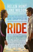 Ride (2014) ()