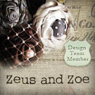PAST DT MEMBER FOR ZEUS AND ZOE