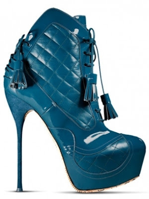 John-Galliano-Fall-Winter-2012-2013-Shoes