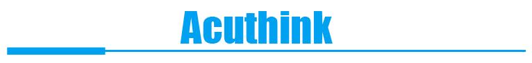 Acuthink