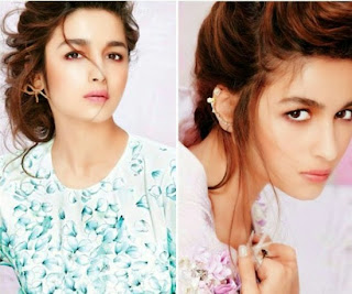 Alia Bhatt Grazia India April 004.JPG