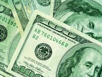 Background Money5
