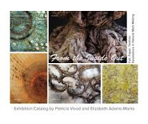 FTIO Exhibition Catalog PUBLISHED!