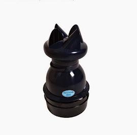 Humidifier (NestPro)