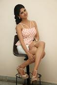 naveena latest glam pics-thumbnail-16