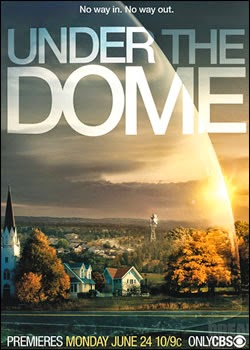 Under the Dome S02E05 HDTV