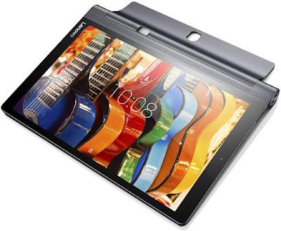 Lenovo Yoga Tablet 3 Pro 10 3-X90F