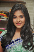 Anjali Gorgeous looking photos-thumbnail-13