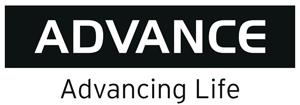 Lowongan Kerja di Advance – Yogyakarta (Sales Counter dan Sales Showroom)