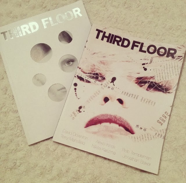 Third_Floor_Fashion_Magazine