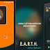 E.A.R.T.H. for KLWP v1.1 Apk