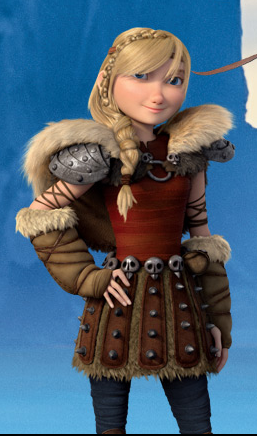 Ashensky cosplay astrid how to train your dragon 2 cosplay astrid how to train your dragon 2 ccuart Image collections