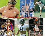 Lifewave per gli sportivi