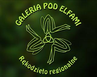 Polski Blog