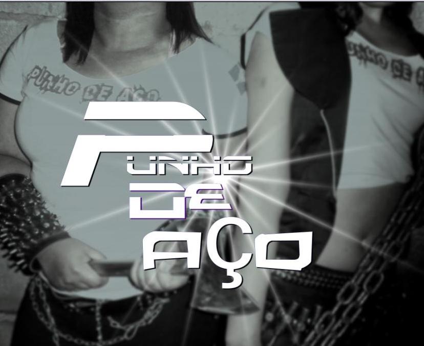 http://1.bp.blogspot.com/-MLsXIsIELdo/T_IW4GPo-cI/AAAAAAAABaU/MhulrPXDkyk/s1600/Punho+de+A%C3%A7o+-+Demo+(2012).JPG