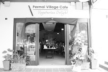 PERMAI VILLAGE CAFE