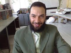د / محمد سعيد ابو العينين