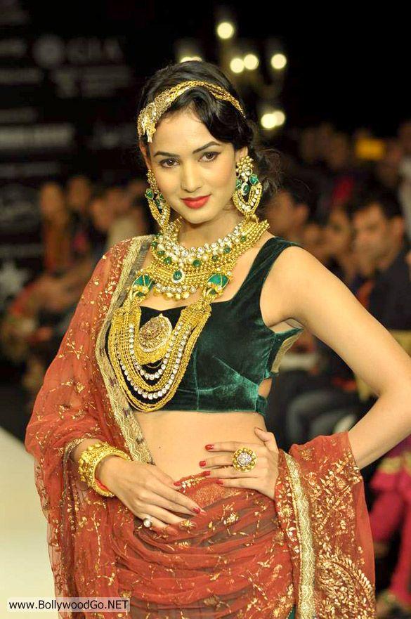 Sonal+Chauhan+-+BollywoodGo+(1)