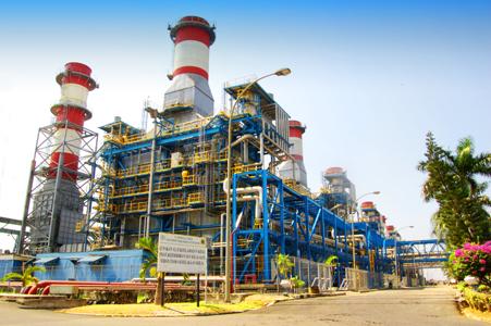 Lowongan kerja PLN PT Indonesia Power terbaru 2014 penempatan Jakarta surabaya semarang jawa tengah bandung yogyakarta