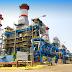Lowongan Kerja Terbaru PT Indonesia Power 2014