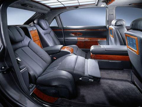 maybach exelero 8 million dollar car hampix. Black Bedroom Furniture Sets. Home Design Ideas