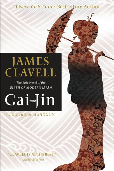 james clavell tai pan pdf