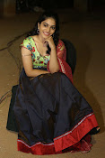 Punarnavi Bhupalam new dazzling pics-thumbnail-13