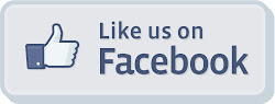 RR has a Facebook page!