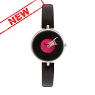 Latest Collection Of Fast Track Watches For Girls
