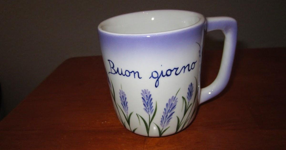 Larry S Ceramics Nove Italy Americans Flock To Nove Italy