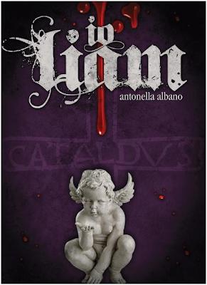 http://1.bp.blogspot.com/-MM3c11OBxfA/UufZ48UC6gI/AAAAAAAABPI/L4Fv08SY1PM/s1600/Liam+cover.png