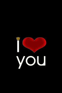 Best I Love You Wallpapers : Best HD iPhone Wallpapers: I love You - Bast HD iPhone Wallpapers