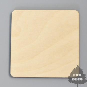 https://eko-deco.pl/pl/p/Magnes-kwadrat-MD01/476